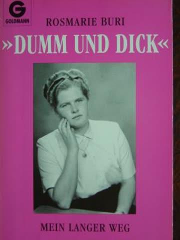 Dumm Und Dick