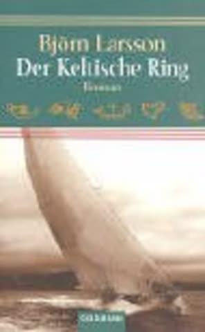 Der Keltische Ring.