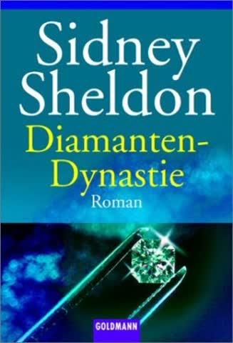 Diamanten-Dynastie.