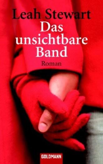 Das unsichtbare Band