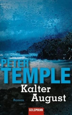 Kalter August