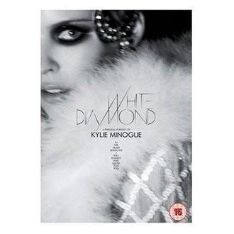 White Diamond (Super Jewel)