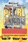 Amerikas schwarzer Tag - Pearl Harbor