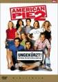 American Pie 2 (Collector's Edition)