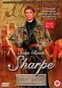 Sharpe's Rifles / Sharpe's Eagle [UK IMPORT]