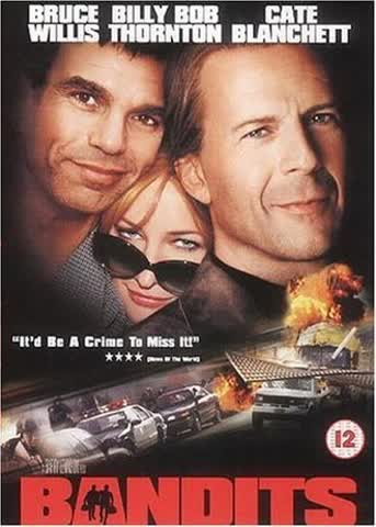 Bandits [UK Import]