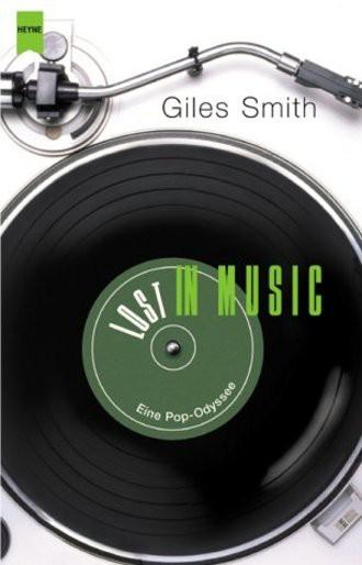 Lost in Music. Eine Pop-Odyssee.