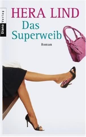 Das Superweib