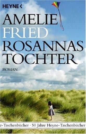 Rosannas Tochter