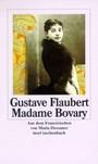 Romane und Erzählungen: Madame Bovary.
