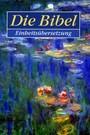 Die Bibel; Einheitsübersetzung, Gesamtausgabe. Psalmen Und Neues Testament - Ökumenischer Text. Umsc