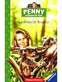 Penny 27. Verknallte Koalas. Im Einsatz für Tiere