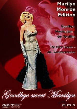 Goodbye Sweet Marilyn [2 DVDs]