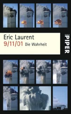 9/11/01 - Die Wahrheit