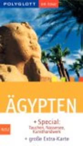 Polyglott On Tour, Ägypten