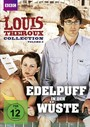 Louis Theroux Collection Vol. 2 'Edelpuff in der Wüste' (inkl. O-Card)