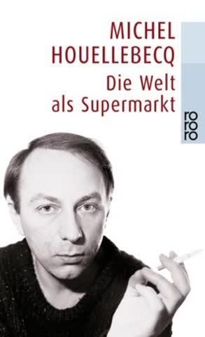 Die Welt Als Supermarkt; Interventionen