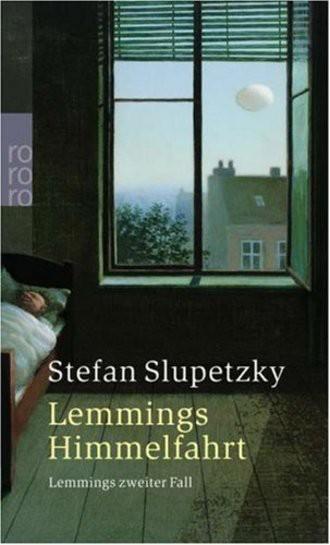 Lemmings Himmelfahrt; Lemmings Zweiter Fall