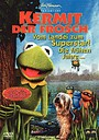 Kermit - Der Frosch