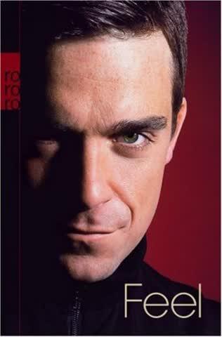 Feel: Robbie Williams