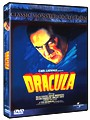 Classic Monster Collection - Dracula