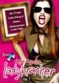 LADYKRACHER DVD