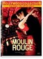 Moulin Rouge (Einzel-DVD)