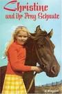 Pferdehof Zum Schwarzen Pony II. Die verschwundenen Reiter. ( Ab 10 J.)