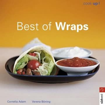 Best of Wraps