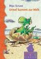 Urmel kommt zur Welt