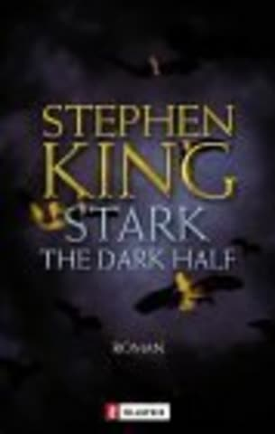 Stark: The Dark Half