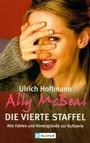 Ally McBeal. Die vierte Staffel. Alle Fakten und Hintergründe zur Kultserie.