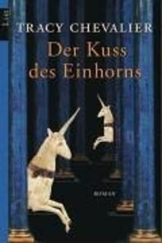 Der Kuss Des Einhorns