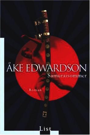 Samuraisommer