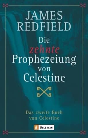 Die Zehnte Prophezeihung Von Celestine; Na