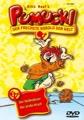 Pumuckl DVD 03: Der Wollpullover / Der große Krach