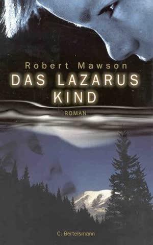Das Lazarus Kind