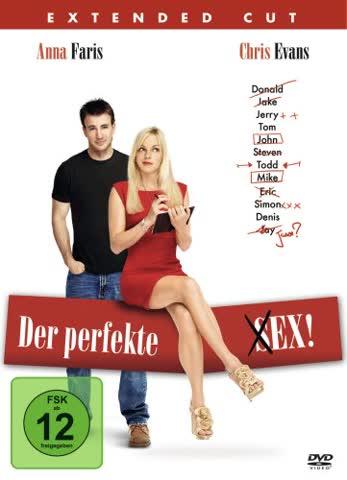 Perfekte Ex, Der