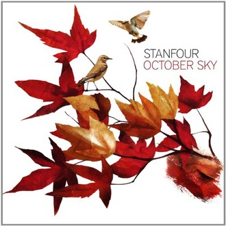 Stanfour - October Sky