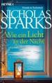 Wie ein Licht in der Nacht: Roman