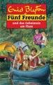 Fünf Freunde - diverse Einzelbände (bitte in der Beschreibung erwähnen, welches angeboten wird)