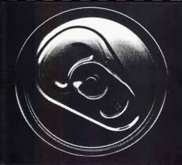 Soda. - Can