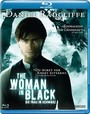The Women In Black - Die Frau In Schwarz
