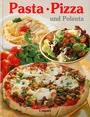 Pasta, Pizza und Polenta