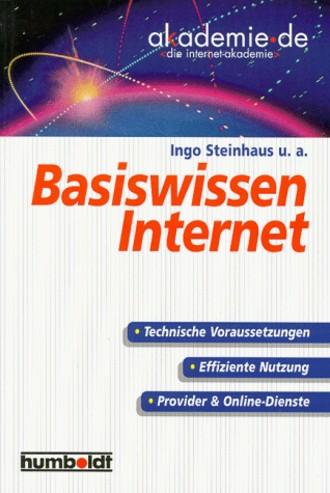 Basiswissen Internet