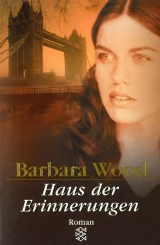 Haus der Erinnerungen: Roman