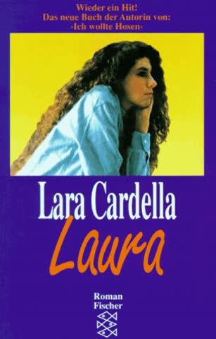 Laura. Roman.