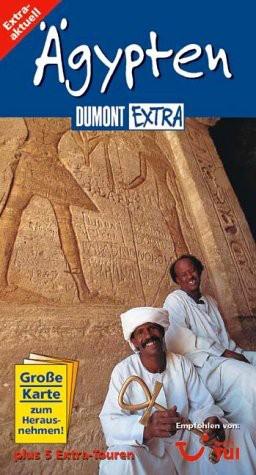 DuMont Extra, Ägypten