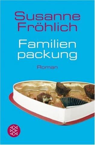 Familienpackung; Roman