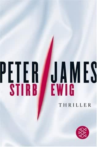 Stirb Ewig; Thriller
